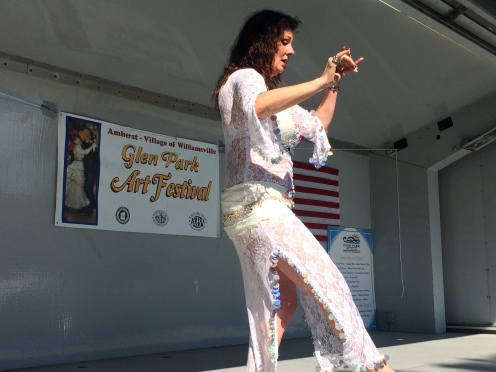 GlenParkArtFest2017 342